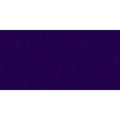 Rainbow Classic Felt, Purple, 72