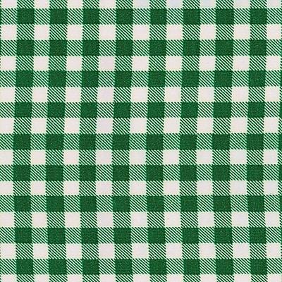 Oilcloth, Bottle Green, 47/48