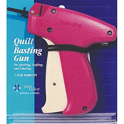 June TailorQuilt Basting Gun