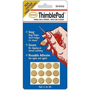 ThimblePad, 12/Pkg