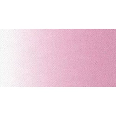 Single Fold Satin Fancy Blanket Binding 2