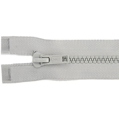 Sport Separating Zipper, 30