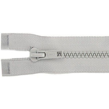 Sport Separating Zipper, 28