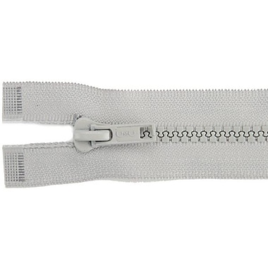 Sport Separating Zipper, 26