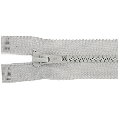 Sport Separating Zipper, 22