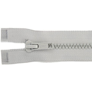 Sport Separating Zipper, 20