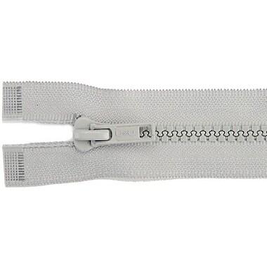 Sport Separating Zipper, 14