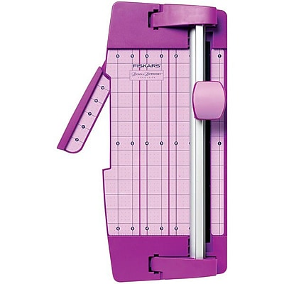 Donna Dewberry Collection Fabric Strip Cutter, 12