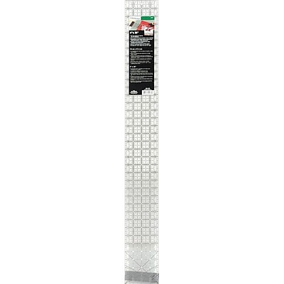 https://www.staples-3p.com/s7/is/image/Staples/m000092875_sc7?wid=512&hei=512