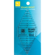 """Seams Right Tool, 1/8"""" to 2"""""""