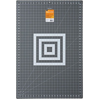 Self Healing Rotary Cutting Mat, 24