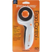 Comfort Grip Rotary Cutter, 60mm