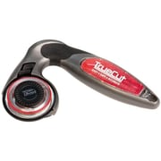 My Comfort Rotary Cutter, 28mm