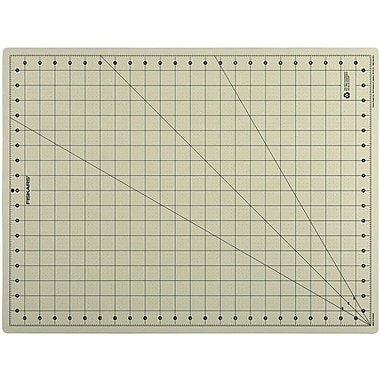Self Healing Eco Cutting Mat, 18