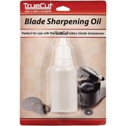 TrueSharp Replacement Oil
