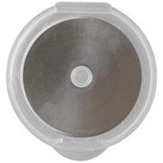 Rotary Cutter Blade, 45mm