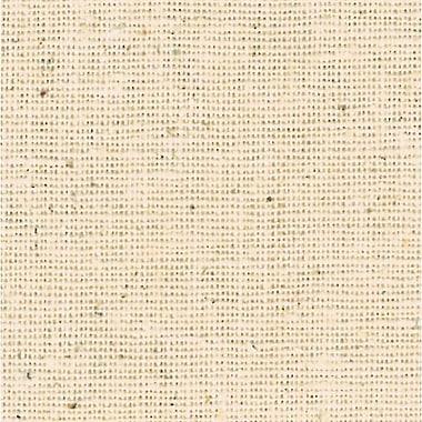 Cotton Fabric, Natural, 45
