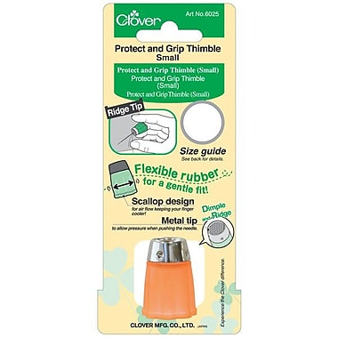 Protect & Grip Thimble Small
