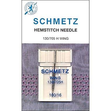 Hemstitch Needle, Size 100, 1/Pkg