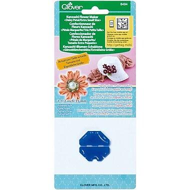 Kanzashi Flower Maker, Extra Small Daisy Petal