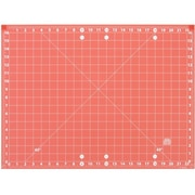 Add A Mat Rotary Cutting Mat, 18 inch X24 inch  by