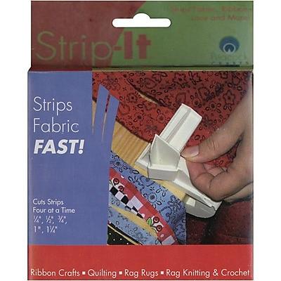 Strip-It Fabric Stripper