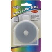 Rotary Blade Refill, 60mm, 1/Pkg