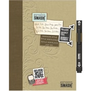 K&Company™ EK Success Smash Folio, Nostalgia