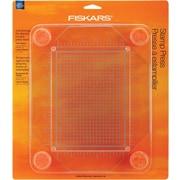 Fiskars® Easy Stamp Press