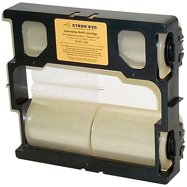 Xyron Repositionable Adhesive Refill Cartridge