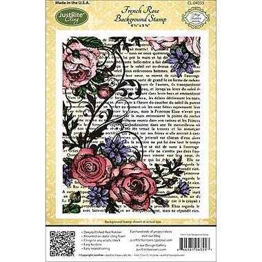 Justrite® Stampers 4 1/2
