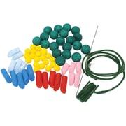 Floracraft® Painted Styrofoam DNA Kit
