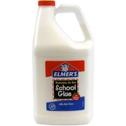 Elmer's School Glue 128 oz.