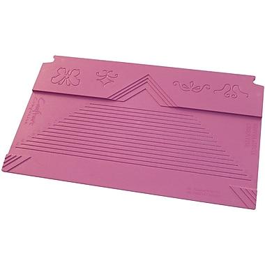 Crafter's Companion EBOXCR Purple Envelobox Creator 13.75
