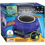 Poof Slinky® Space Theater Planetarium Kit