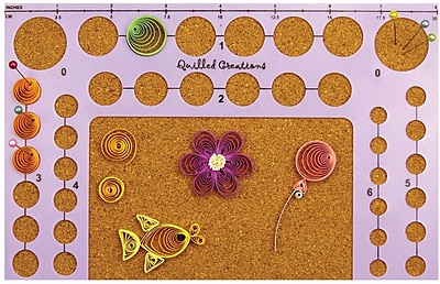 Quilled Creations 5