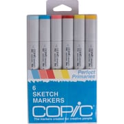 Art Markers | Staples