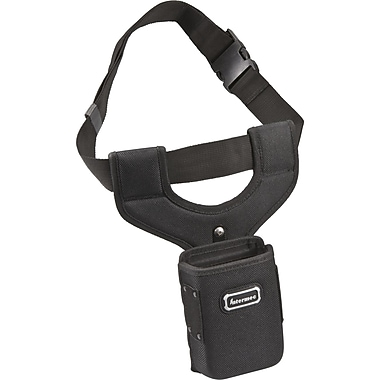 Intermec® 70 Series 815-067-001 805-835-001 Holster Carrying Case For Handheld Pc
