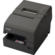 Epson® TM-H6000IV S01 + USB EDG Thermal Multistation Printer