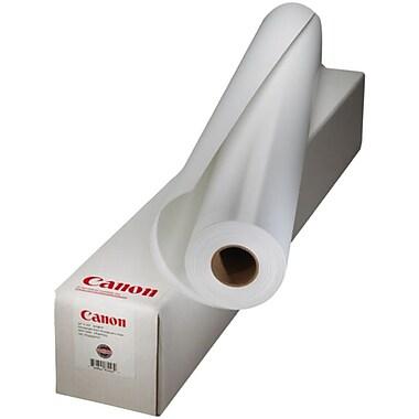 Canon 90gsm Universal Bond Paper, Matte, 17