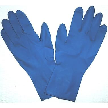 US Steam VSRG Vapor Steam Resistant Gloves