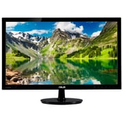 "ASUS® VS248H-P 1920 x 1080 24"" Widescreen LED Monitor"