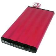 Buslink® CipherShield 1TB USB 3.0 External Slim Drive