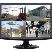 "Avue AVG22WBV-2D 21.5"" Black LED Monitor, HDMI"