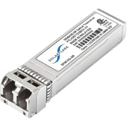 Solarflare® SFM10G-SR SFP+ Transceiver Module, 850 nm