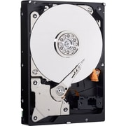 "Western Digital® Blue™ 1TB 2 1/2"" SATA/300 Internal Hard Drive"