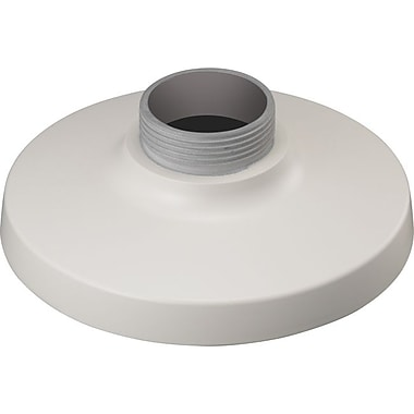 Samsung SBP Series Small Suspended Mounting Flange For PTZ Cameras