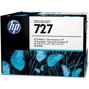 HP 727 Six Color Designjet Printhead (B3P06A)