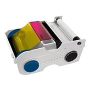 Fargo Multicolor Dye Sublimation Printer Ribbon (84051)
