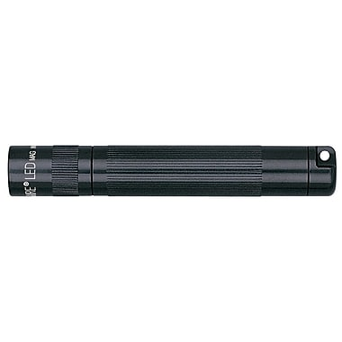 MAGLITE Solitaire 3.5 Hour Single Cell AAA Flashlights